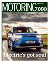 Mail Motors 06/03/2020