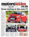 Motor Mail 28/11/2014