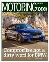 Motoring Mail 28/06/2019