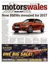 Motor Mail 20/05/2016