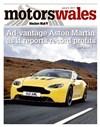 Motor Mail 09/06/2017