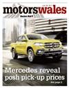 Motor Mail 28/07/2017