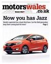 Motor Mail 27/03/2015
