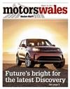 Motor Mail 10/03/2017