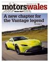 Motor Mail 24/11/2017
