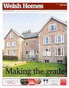 Welsh Homes 11/04/2015
