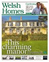 Welsh Homes 11/03/2017