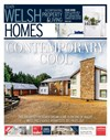 Welsh Homes 13/04/2019