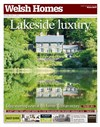 Welsh Homes 11/06/16