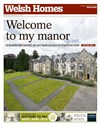 Welsh Homes 14/11/2015