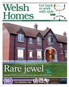 Welsh Homes 10/09/2016