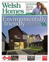 Welsh Homes 15/04/2017