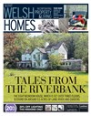 Welsh Homes 30/09/2017