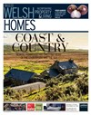 Welsh Homes 08/02/2020