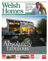 Welsh Homes 29/10/2016