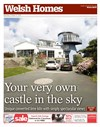 Welsh Homes 31/10/2015