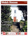 Welsh Homes 17/01/2015