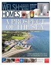 Welsh Homes 17/08/2019