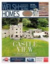 Welsh Homes 09/9/2017