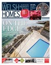 Welsh Homes 14/07/2018