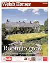 Welsh Homes 27/05/16