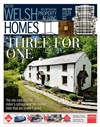 Welsh Homes 28/07/2018