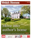 Welsh Homes 08/08/2015