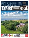 Welsh Homes 15/07/2017