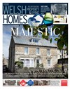 Welsh Homes 11/08/2018