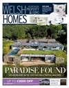 Welsh Homes 17/03/2018