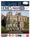 Welsh Homes 28/04/2018