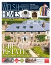 Welsh Homes 05/05/2018