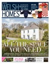 Homes Wales 26/5/2018