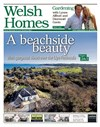 Welsh Homes 04/03/2017