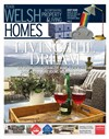 Welsh Homes 21/04/2018