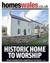 Homes Wales 08/01/2015