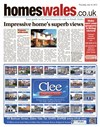 Gwent Homes 16/07/2015