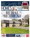 Welsh Homes 19/05/2018