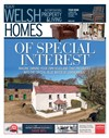 Welsh Homes 15/06/2019
