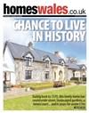 Homes Wales 16/10/2014