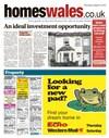 Cynon Ponty Rhondda 06/08/2015