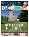 Welsh Homes 25/08/2018
