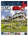 Welsh Homes 10/06/2017