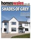 Homes Wales 14/05/2015