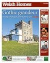 Welsh Homes 7/3/2015
