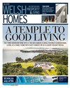 Welsh Homes 06/01/2018