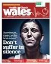 Health Check Wales 22/04/2019