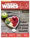 Heath Check Wales 05/12/2016