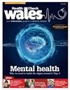 Health Check Wales 11/07/2018