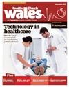 Health Check Wales 11/12/2017